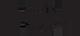 Logo Atlas Escorts الكويت